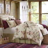 Cherish Comforter Set Fawn