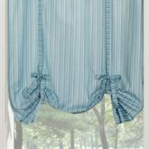 Clearwater Tie Up Shade Multi Cool 42 x 63