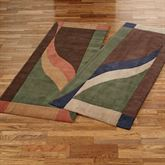 Vista II Runner Rug