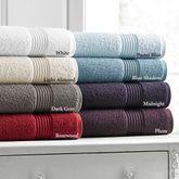 Loft Bath Towel
