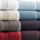Loft Hand Towel