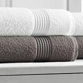 Loft Washcloth Washcloth