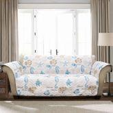 Harbor Life Furniture Protector Aqua Sofa