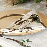 Holiday Nouveau Napkin Set