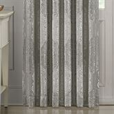 Dacia Tailored Curtain Panel