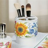 Perennial Brush Holder Multi Bright
