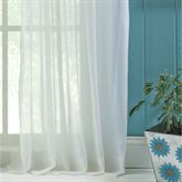 Majesty Tailored Curtain Panel 56 x 84