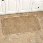 Acclaim Plush Bath Mat