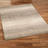 Storm Front Rectangle Rug Sand