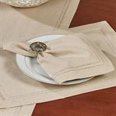 Corra Napkins Set of Four