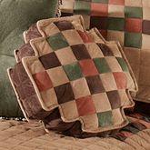 Mesa Contour Box Pillow