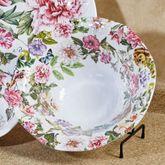 Peony Large Bowl Pink