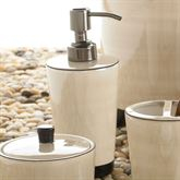 Tribeka Lotion Soap Dispenser