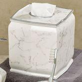 Elegance Tissue Cover Ivory