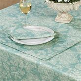 Lenai Placemats Set of Four