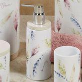 Daydream Lotion Soap Dispenser White
