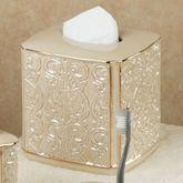 Furla Tissue Cover Cream