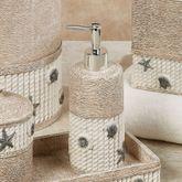 Harbour Lotion Soap Dispenser Ecru