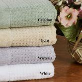 Hammam Washcloth