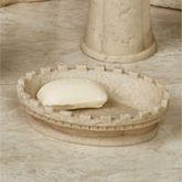 Sea and Sand Soap Dish