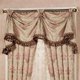 Chandon Patriot Valance Champagne 104 x 18