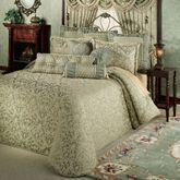 Aberdeen Bedspread