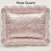 Portia Flanged Pillow Rectangle