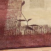 Generations Vine Rug Runner