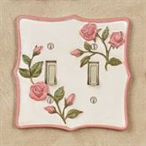 Bridal Rose Double Switch Blush