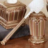 Sedona Toilet Bowl Brush Set