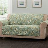 Aviston Furniture Protector Aqua Mist Sofa