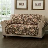Aviston Furniture Protector Chestnut Sofa