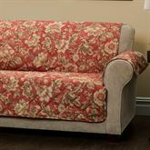 Aviston Furniture Protector Sunset Extra Long Sofa
