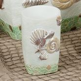 Spa Shells Tumbler Multi Cool