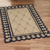Regal Empire Rectangle Rug