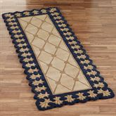 Regal Empire Rug Runner