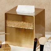 Enlighten Tissue Cover Gold
