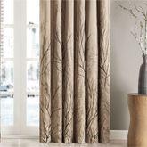 Andora Curtain Panel