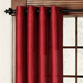 Tribeca Tailored Grommet Panel