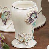 Garden Gate Tumbler Lilac