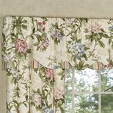 Hillhouse Sara Valance Light Cream 52 x 18