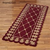 Roman Empire II Rug Runner 3 x 8
