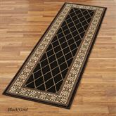 Hastings Rug Runner 23 x 76