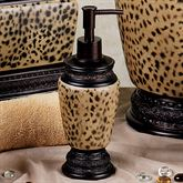 Dynasty Lotion Soap Dispen