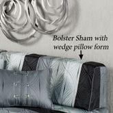 Meridian Bolster Pillow