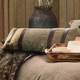 Highland Lodge Tailored Pillow Sage Rectangle
