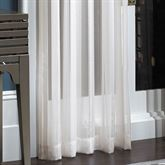 Bainbridge Sheer Curtain Panel