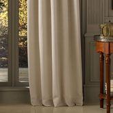 Brookston Tailored Curtain Panel