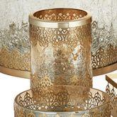 Ingrid Tumbler Gold