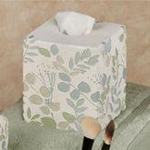 Springtime Tissue Cover Light Almond
